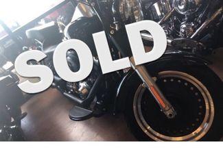 2010 Harley-Davidson Softail® Fat Boy® Lo - John Gibson Auto Sales Hot Springs in Hot Springs Arkansas