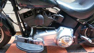 2010 Harley-Davidson Softail® Fat Boy® Lo Jackson, Georgia 10
