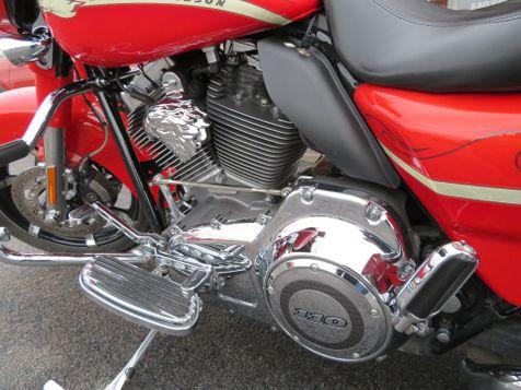 2010 Harley-Davidson Street Glide™ Screaming Eagle | Abilene, Texas | Freedom Motors  in Abilene, Texas