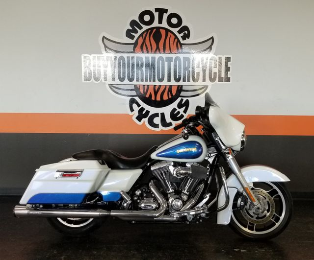 2010 Harley Davidson STREET GLIDE FLHX in Fort Worth , Texas 76111