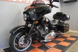 2010 Harley-Davidson Street Glide™ Base Jackson, Georgia 11