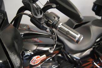 2010 Harley-Davidson Street Glide™ Base Jackson, Georgia 14