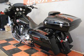 2010 Harley-Davidson Street Glide™ Base Jackson, Georgia 15