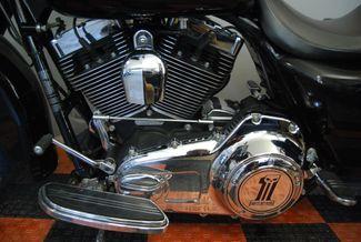 2010 Harley-Davidson Street Glide™ Base Jackson, Georgia 17