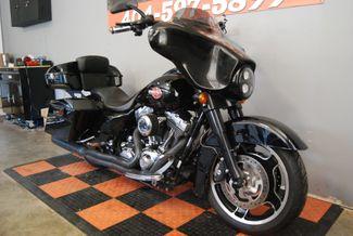 2010 Harley-Davidson Street Glide™ Base Jackson, Georgia 2
