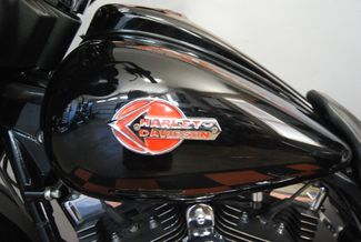 2010 Harley-Davidson Street Glide™ Base Jackson, Georgia 20