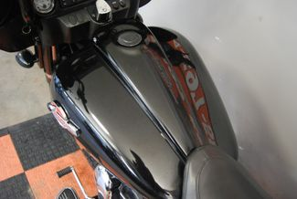 2010 Harley-Davidson Street Glide™ Base Jackson, Georgia 22