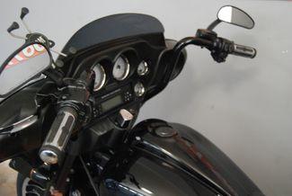 2010 Harley-Davidson Street Glide™ Base Jackson, Georgia 23