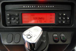 2010 Harley-Davidson Street Glide™ Base Jackson, Georgia 26