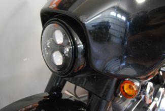 2010 Harley-Davidson Street Glide™ Base Jackson, Georgia 27