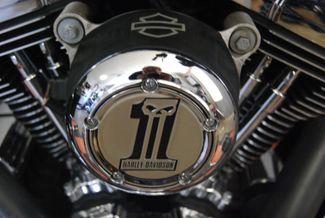 2010 Harley-Davidson Street Glide™ Base Jackson, Georgia 5