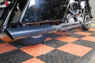 2010 Harley-Davidson Street Glide™ Base Jackson, Georgia 7