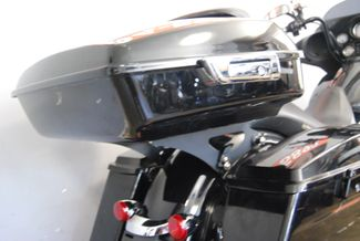 2010 Harley-Davidson Street Glide™ Base Jackson, Georgia 9
