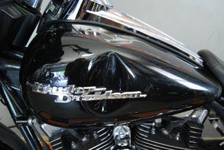 2010 Harley-Davidson Street Glide FLHX Jackson, Georgia 14