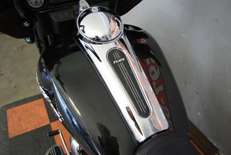 2010 Harley-Davidson Street Glide FLHX Jackson, Georgia 19