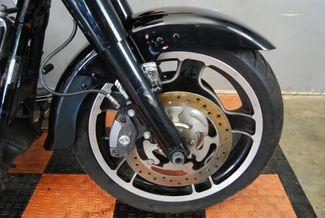 2010 Harley-Davidson Street Glide FLHX Jackson, Georgia 3