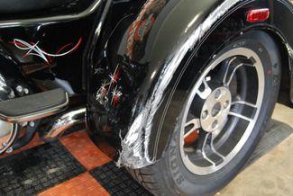 2010 Harley-Davidson Trike Tri Glide Ultra Classic® Jackson, Georgia 12