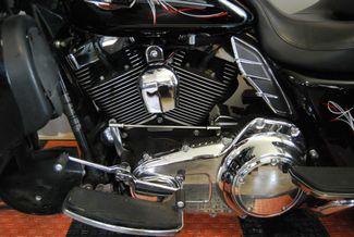 2010 Harley-Davidson Trike Tri Glide Ultra Classic® Jackson, Georgia 13