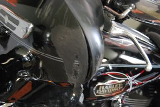 2010 Harley-Davidson Trike Tri Glide Ultra Classic® Jackson, Georgia 14