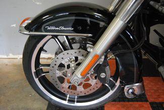 2010 Harley-Davidson Trike Tri Glide Ultra Classic® Jackson, Georgia 15