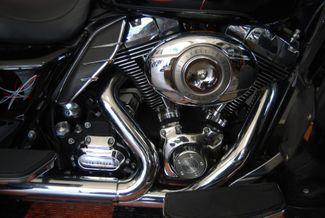 2010 Harley-Davidson Trike Tri Glide Ultra Classic® Jackson, Georgia 4