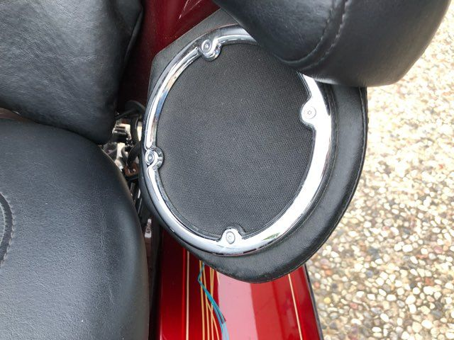 2010 Harley-Davidson Ultra Classic in McKinney, TX 75070