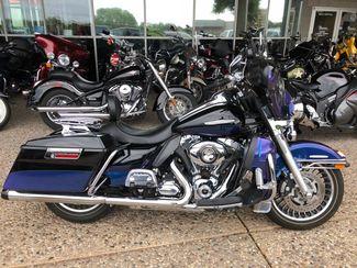 2010 Harley-Davidson Ultra Limited in , TX