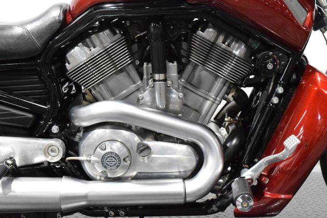 2010 Harley-Davidson VRSCF - V-Rod Muscle in Carrollton TX, 75006