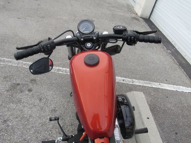 2010 Harley Davidson XL1200X Forty eight Lease 0 Down $259 per month for 36 Mos WAC in Dania Beach , Florida 33004