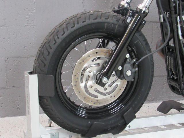 2010 Harley Davidson XL1200X Forty Eight in Dania Beach , Florida 33004