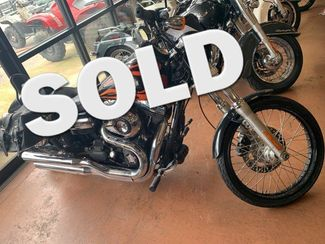 2010 Harley DYNA Wide Glide® | Little Rock, AR | Great American Auto, LLC in Little Rock AR AR