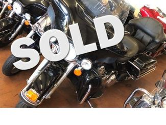 2010 Harley ELECTRA GLIDE Ultra Classic® | Little Rock, AR | Great American Auto, LLC in Little Rock AR AR