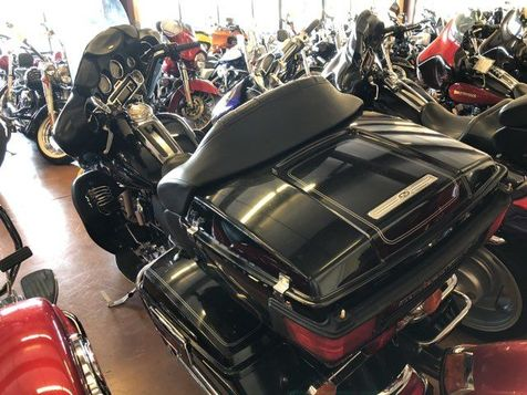 2010 Harley ELECTRA GLIDE Ultra Classic® | Little Rock, AR | Great American Auto, LLC in Little Rock, AR