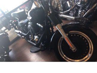 2010 Harley FATBOY Fat Boy® Lo | Little Rock, AR | Great American Auto, LLC in Little Rock AR AR