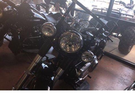 2010 Harley FATBOY Fat Boy® Lo | Little Rock, AR | Great American Auto, LLC in Little Rock, AR