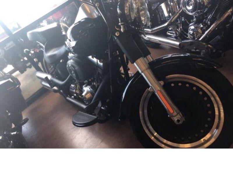 2010 Harley FATBOY Fat Boy® Lo | Little Rock, AR | Great American Auto, LLC in Little Rock AR
