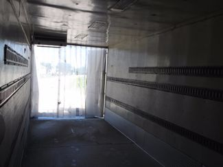 2010 Hino 338 22FT REEFER REFRIGERATOR TRUCK 121K MI Lift Lake In The Hills, IL 20