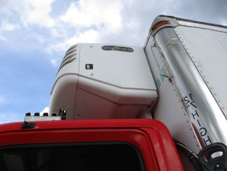 2010 Hino 338 Reefer, 22', Thermo King TS, Liftgate, Auto Lake In The Hills, IL 23