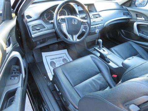 2010 Honda Accord EX-L | Abilene, Texas | Freedom Motors  in Abilene, Texas