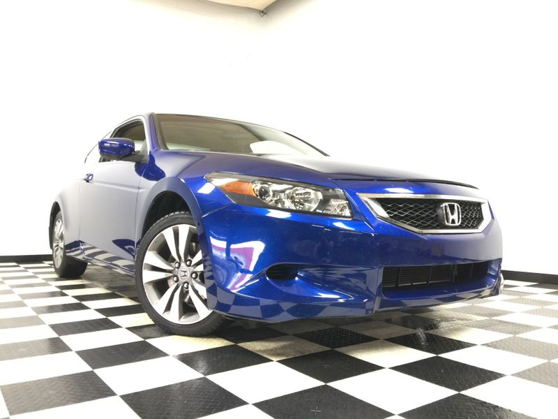 2010 Honda Accord *Easy Payment Options* | The Auto Cave in Addison