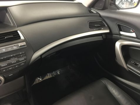 2010 Honda Accord *Drive TODAY & Make PAYMENTS* | The Auto Cave in Addison, TX