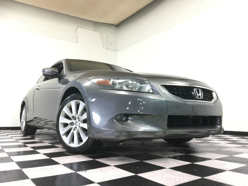2010 Honda Accord *Drive TODAY & Make PAYMENTS* | The Auto Cave