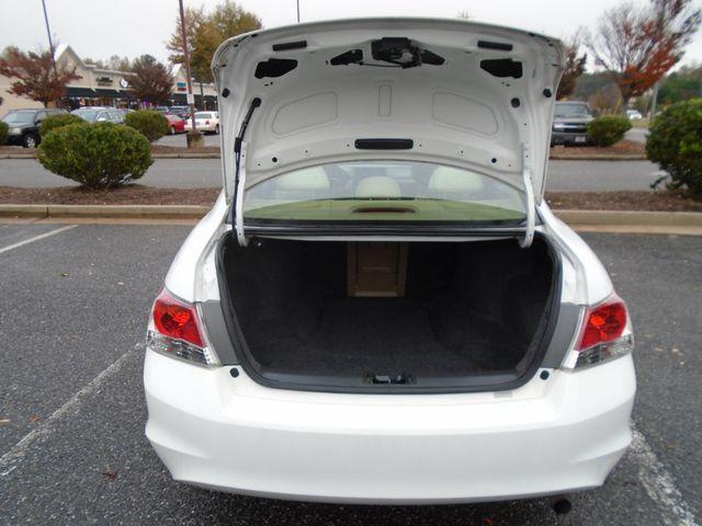 2010 Honda Accord LX in Atlanta, GA 30004