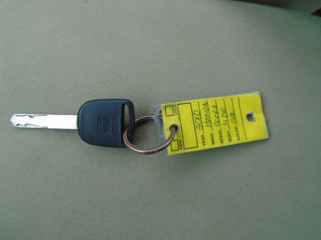 2010 Honda Accord LX-P in Atlanta, GA 30004