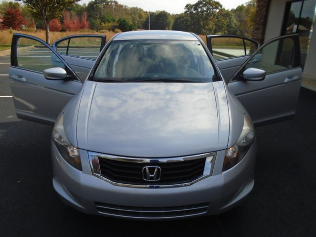 2010 Honda Accord LX in Alpharetta, GA 30004