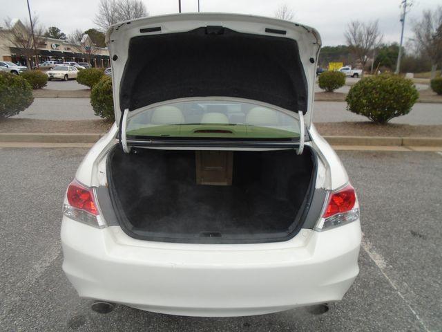 2010 Honda Accord EX - V6 in Alpharetta, GA 30004