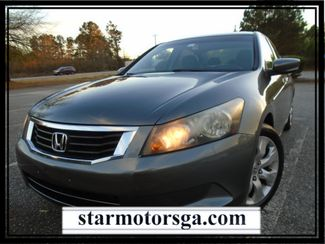 2010 Honda Accord EX in Alpharetta, GA 30004