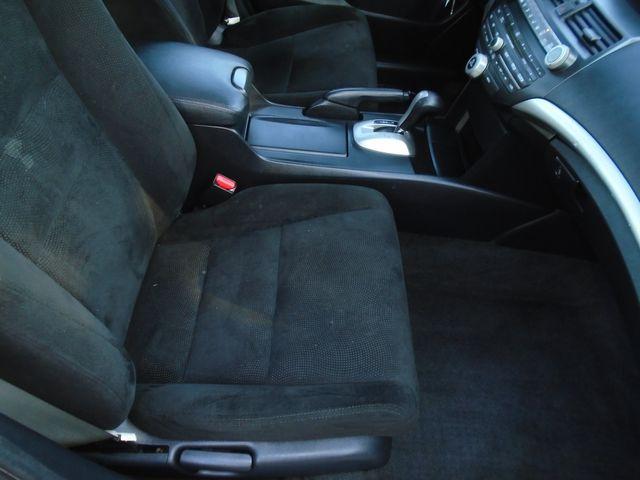 2010 Honda Accord EX in Alpharetta, GA 30004