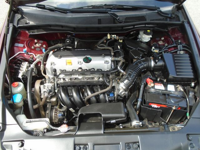 2010 Honda Accord LX in Alpharetta, GA 30004