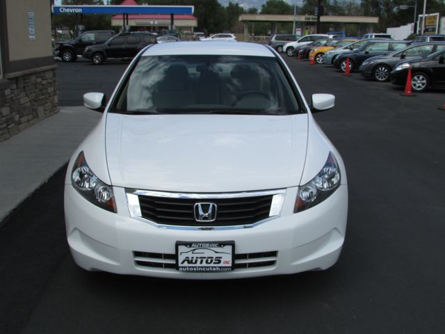 2010 Honda Accord LX in American Fork, Utah 84003